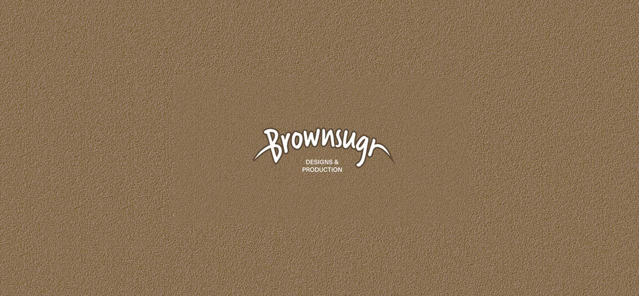 About Brownsugr