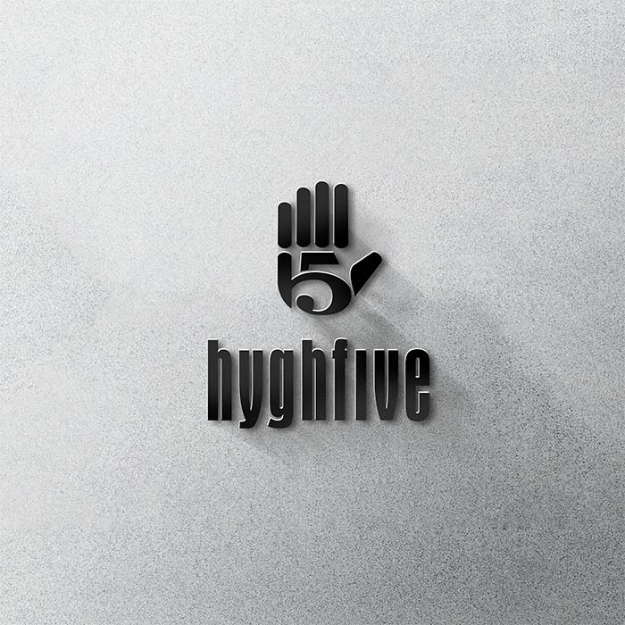 Brownsugr, Hyghfive Healthcare